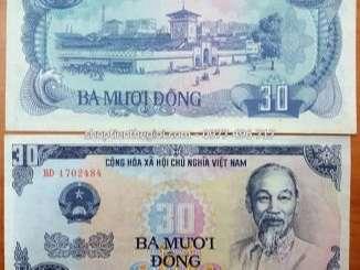 Tiền cũ