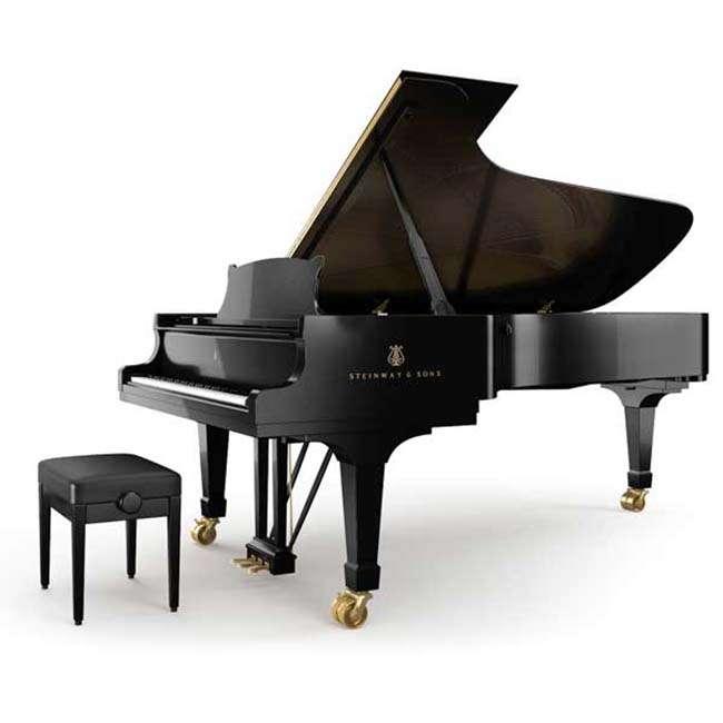 Đàn piano cơ giá rẻ chất lượng tốt có không
