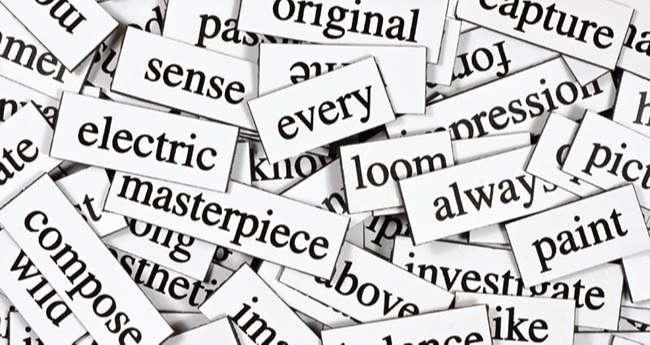Bạn nên đầu tư cho vốn từ vựng để có thể giao tiếp tiếng Anh tốt hơn