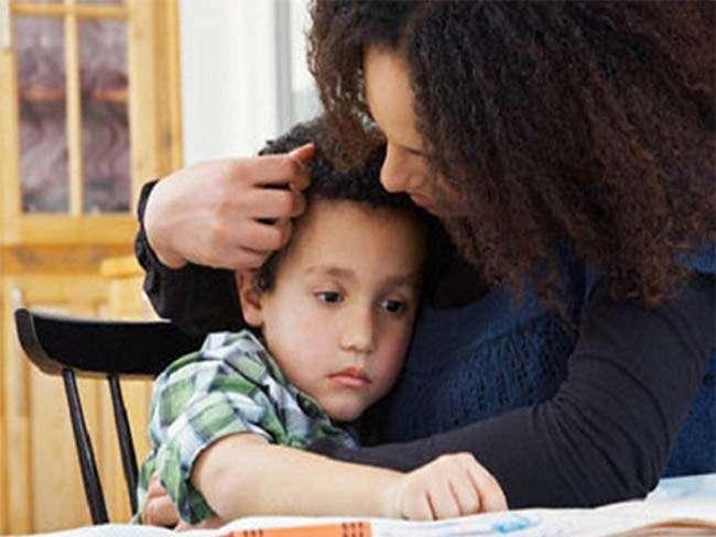 Cách khắc phục tình trạng chậm nói hiệu quả ở trẻ giúp bé mau biết nói