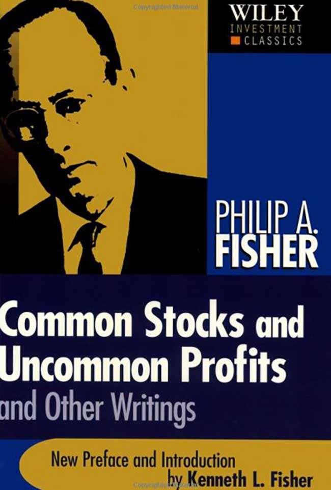 Cổ phiếu bình thường và lợi nhuận bất thường