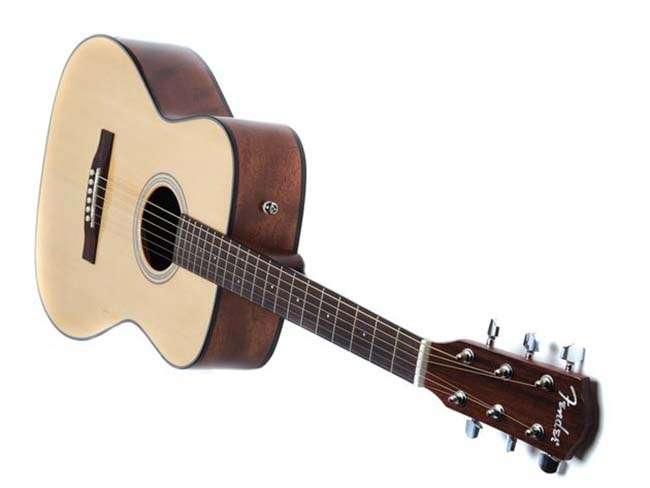 Chia sẻ kinh nghiệm mua đàn guitar để chọn được cây đàn tốt