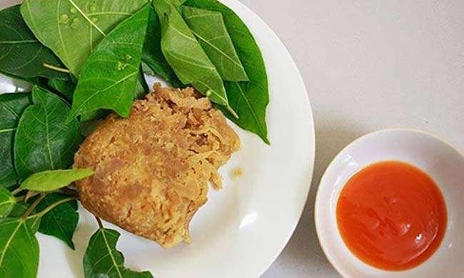 Du lịch Bắc Ninh nên ăn món gì
