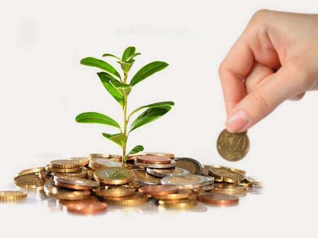 Kế hoạch tài chính giúp bạn xây dựng nền tảng vững chắc cho cuộc sống