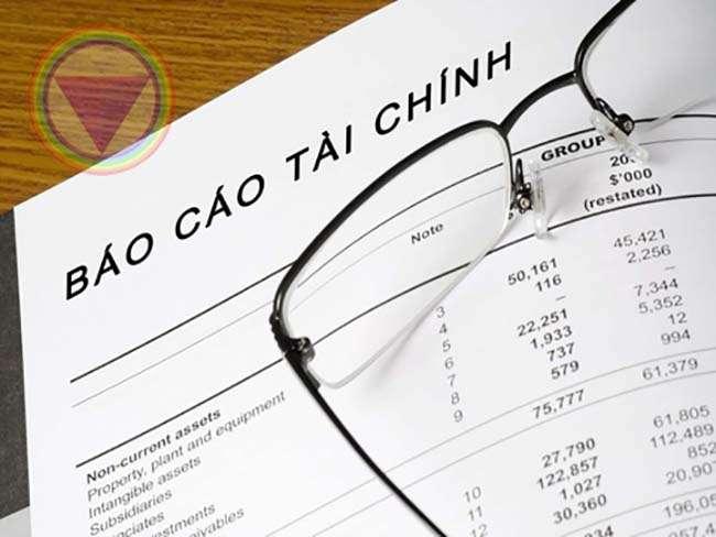 Kế toán chi phí và kế toán quản trị