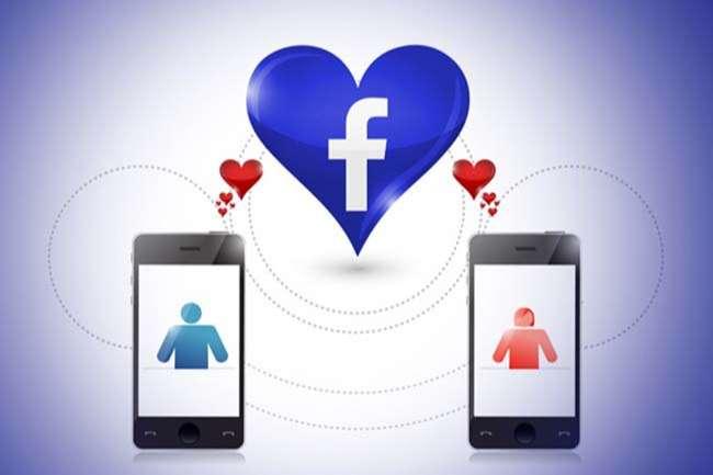 Mạng xã hội kết nối yêu thương