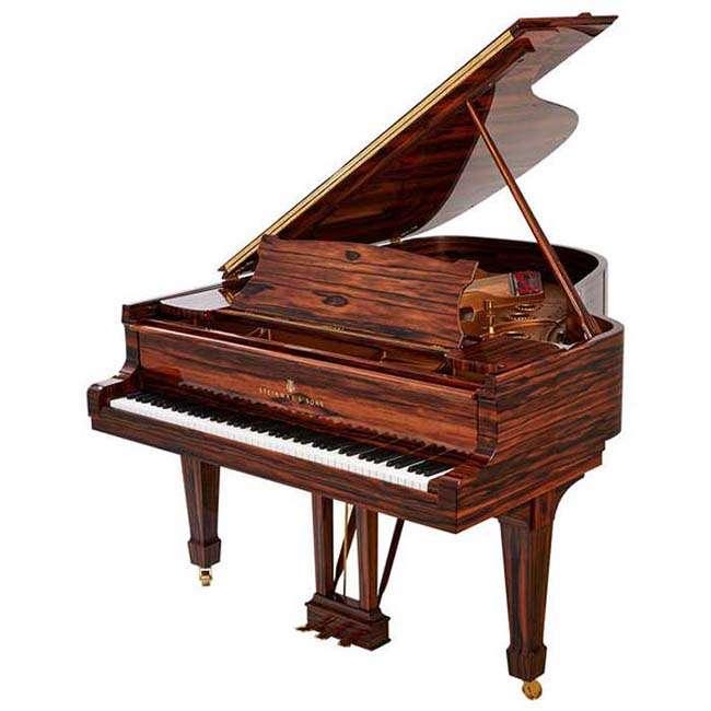 Mua đàn piano cơ tốt cần bao nhiêu tiền