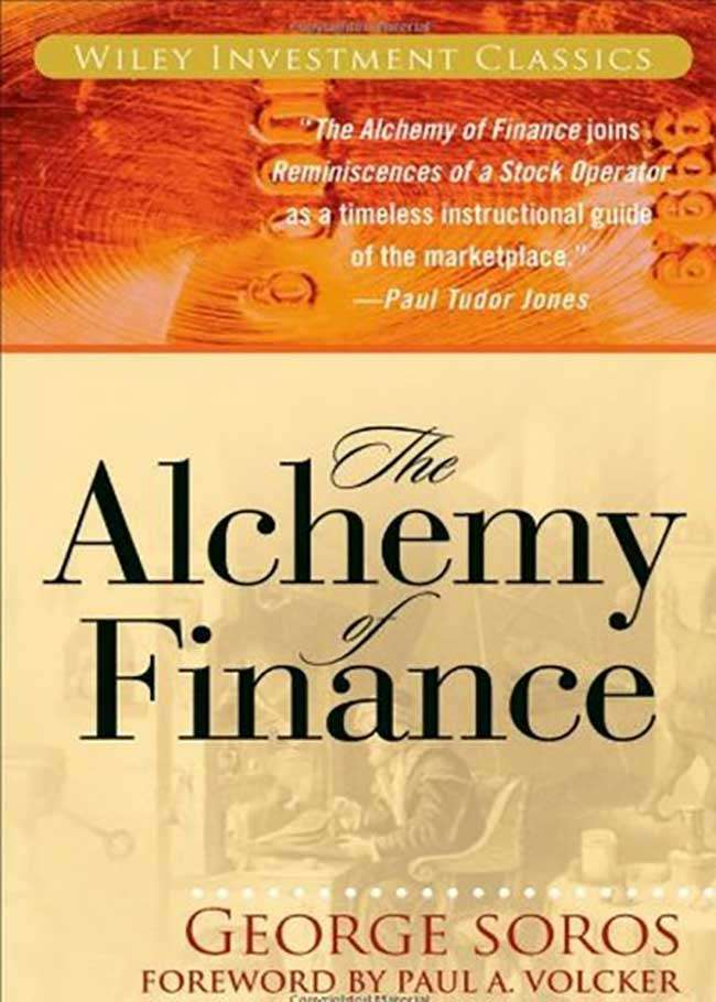 Thuật đầu tư tài chính