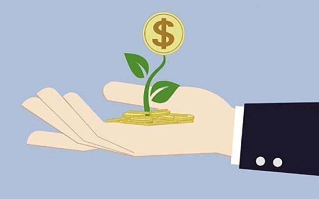 Triển khai kế hoạch và tạo ra hiệu quả tài chính cá nhân