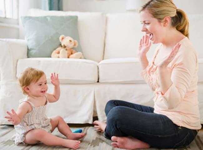Trong các hoạt động cần tạo ra sự tương tác, đó là đợi và luân phiên theo lượt