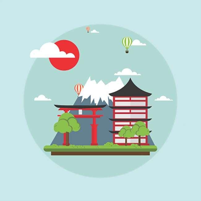 cách học tiếng Nhật đơn giản và hiệu quả
