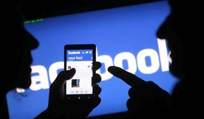 giới trẻ và mạng xã hội