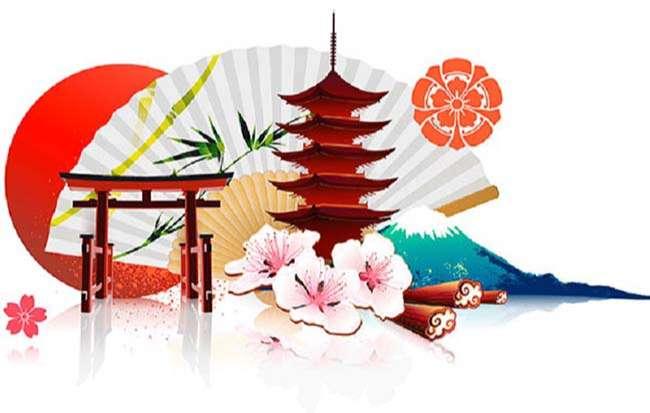 những nét văn hóa đặc sắc của Nhật Bản