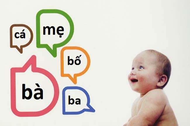 phương pháp dạy trẻ tự kỷ chậm nói