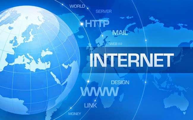 Đường truyền mạng càng tốt thì stream càng nét