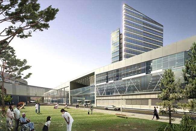 Đại học Keimyung