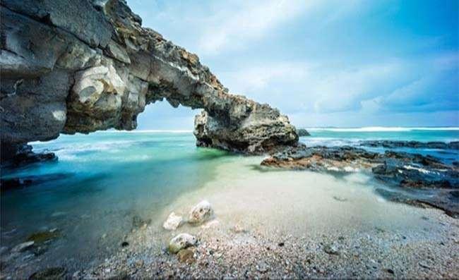 Địa điểm du lịch Đảo Lý Sơn – Hòn đảo thơ mộng hấp dẫn vô cùng