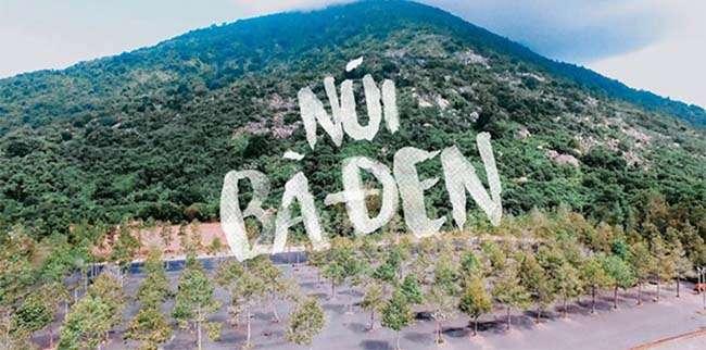 Địa điểm du lịch Núi Bà Đen – Điểm đến hấp dẫn ở Tây Ninh