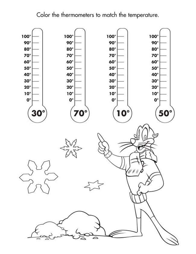 Bathroom Colouring Worksheets For Grade 1 English Coloring