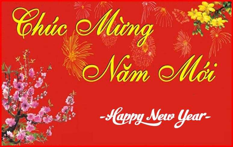 Chúc mừng năm mới 13