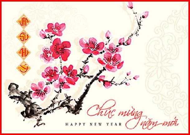 Chúc mừng năm mới 14
