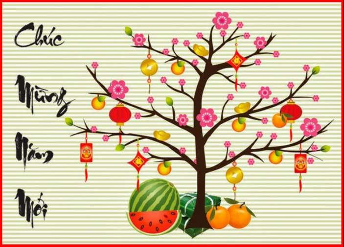 Chúc mừng năm mới 5