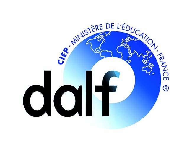 DALF ( diplôme approfondi de langue française)