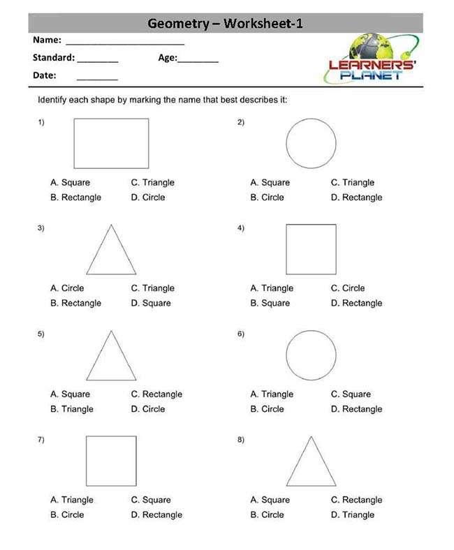 Grade-1-Maths-Mental Math