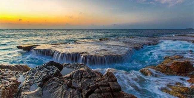 Hang Rái – Địa điểm du lịch nổi tiếng của Ninh Thuận