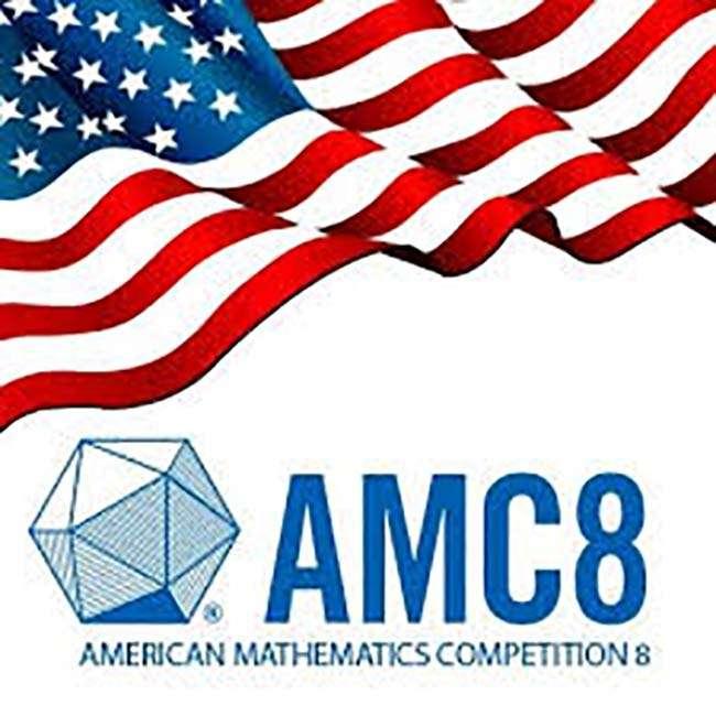 Kỳ thi Toán học Hoa Kỳ AMC