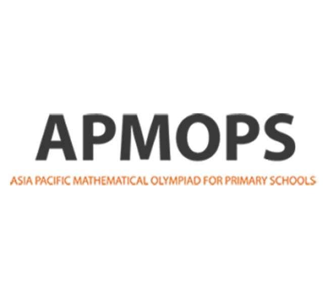 Kỳ thi toán APMOPS