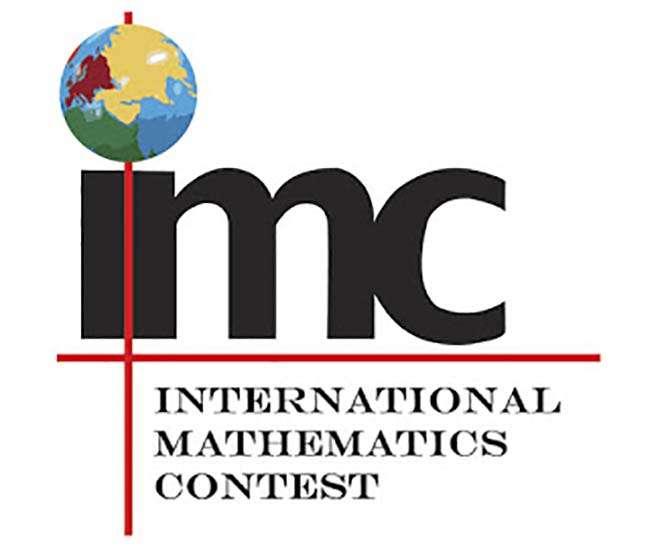 Kỳ thi toán IMC