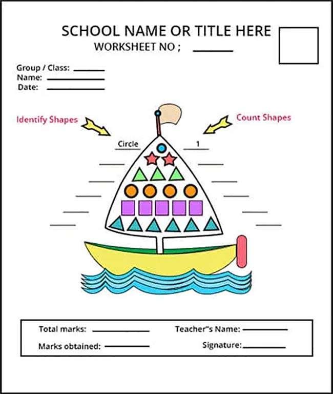 Math Games for 1st Grade Kids Online SplashLearn