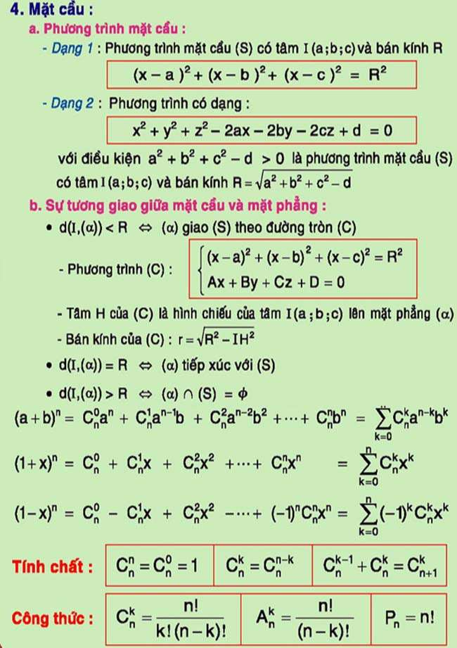 Nhị thức Newton