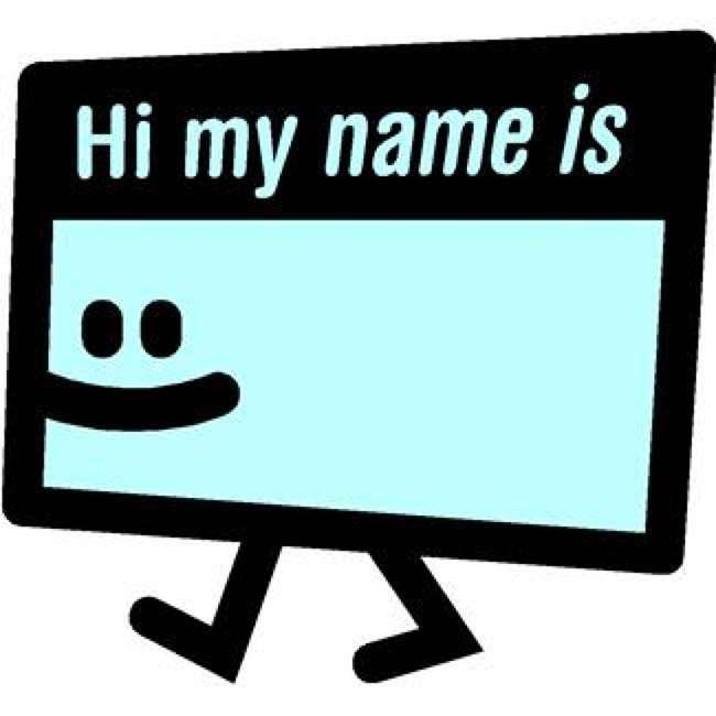 Tên tiếng Việt sao mới ý nghĩa ?