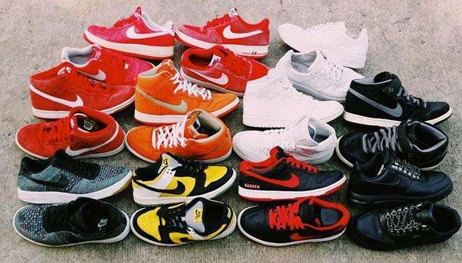 Bạn muốn bán hàng giày dép và cần hợp tác kinh doanh nhỏ