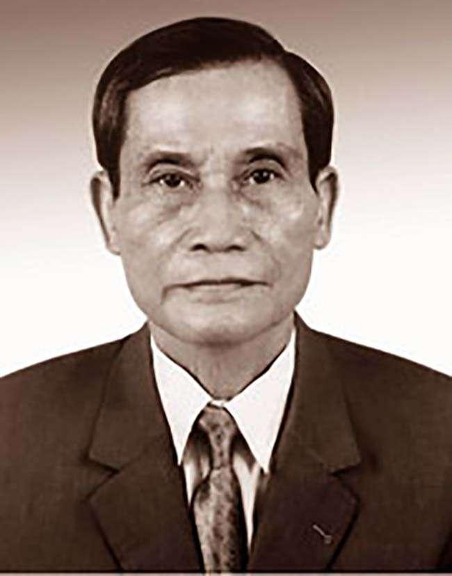 Dương Trọng Bái khi làm Hiệu trưởng Trường ĐHSP Hà Nội nhiệm kỳ 1976-1980