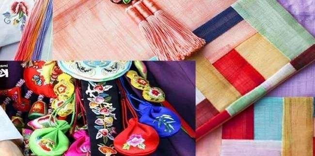 Jasu - Nghệ thuật thêu
