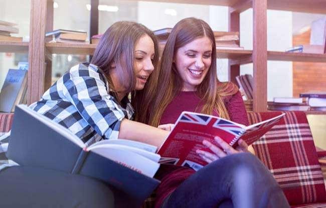 Giáo dục Phần Lan Học và thi ít vẫn nhất thế giới