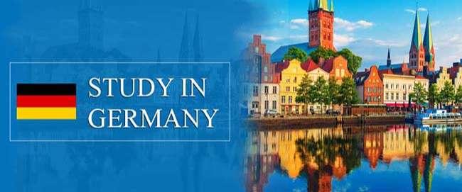 Điều kiện cần và đủ để du học Đức