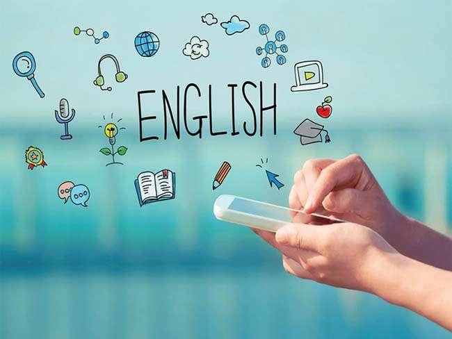 Ưu điểm và nhược điểm của E-learning ở Việt Nam trong thời kỳ hội nhập