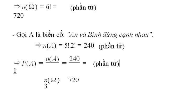 Bài 17