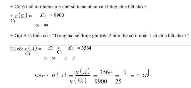 Bài 3 1