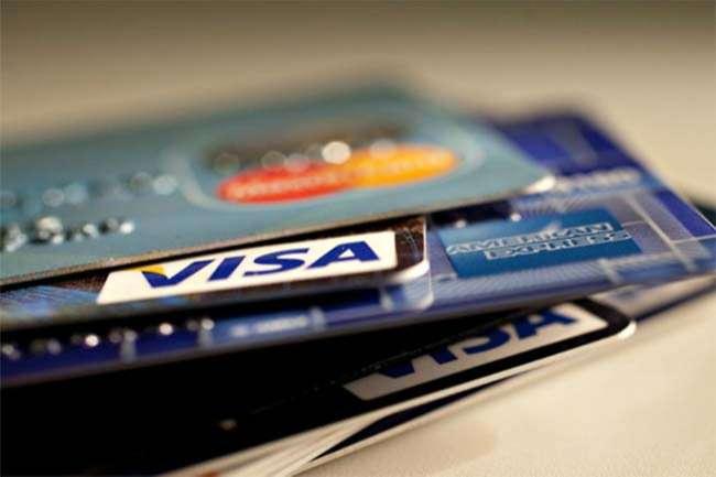 Các bước xin visa du học Mỹ