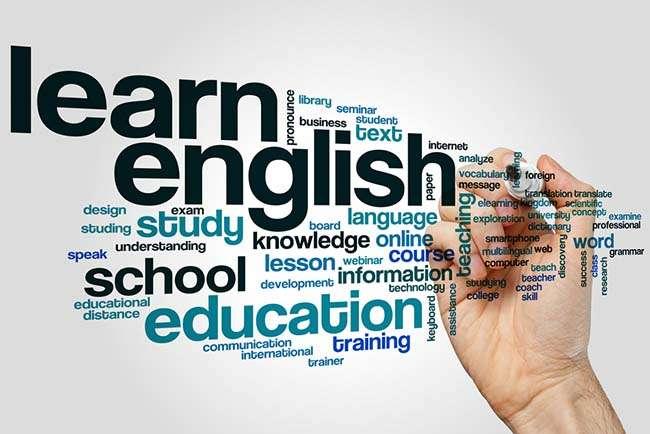 Cách luyện thi IELTS cho người mới bắt đầu hiệu quả là học đều các kỹ năng