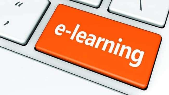 Học trực tuyến mang lại những trải nghiệm và kiến thức thú vị