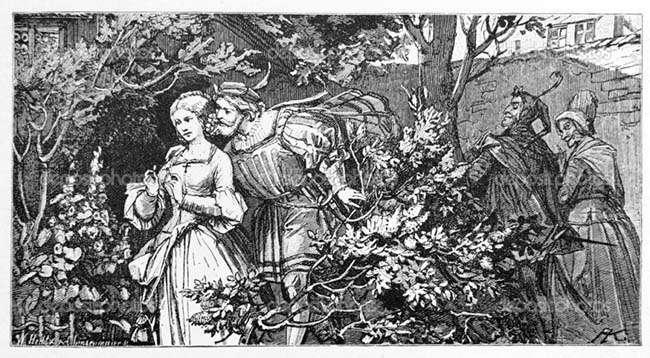 Kịch thơ Faust