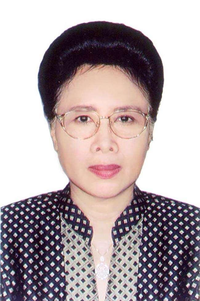 Phan Lương Cầm