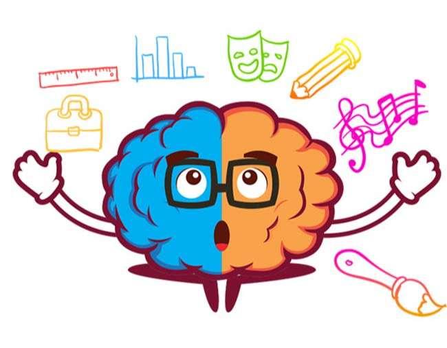 Toán tư duy là gì