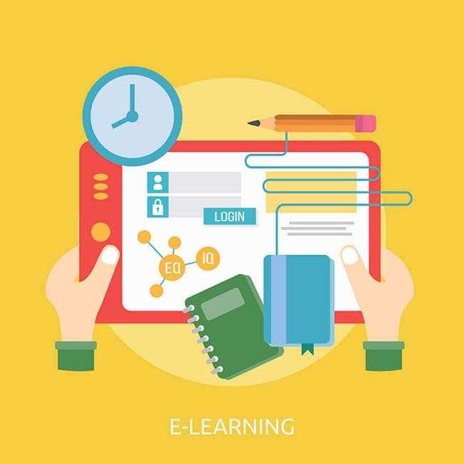 Top phần mềm hỗ trợ dạy học trực tuyến dành cho giáo viên
